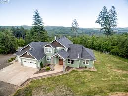 elmira real estate find your perfect home for sale