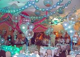 how to decorate birthday party at home birthday party at home images cheap decoration ideas for goodly