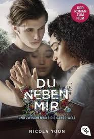 film film tersedih indonesia film korea lucu ending sedih subtitle indonesia awesome