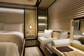 yacht bedroom abundance of mine thank you universe pinterest