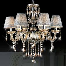 Chandelier Lighting Fixtures by Compare Prices On Amber Lamp Shades Online Shopping Buy Low Price