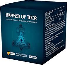 obat hammer of thor kuat besar dan tahan lama