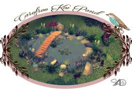 a3ru various drug clutter sims 4 downloads the sims 4 daer0n carefree koi pond 2t4 conversion buy mode