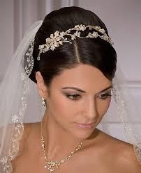 wedding veils 53 49 cheap fingertip wedding veils with bead applique edge