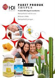 Salep Hdi produk produk hdi yang disarankan anda dapat memesan produk produk