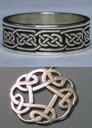traditional decorative knots decorative knots