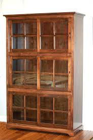 bookcase with bottom doors sliding bookcase hardware sliding bookcase hardware sliding doors