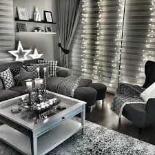 black and gray living room black and gray living room decorating ideas tips black and grey