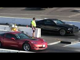 corvette c6 top speed chevrolet corvette racing drag racing dragtimes com