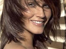 comment choisir sa coupe de cheveux femme choisir sa coupe de cheveux