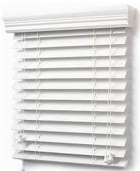 Cheap Wood Blinds Sale List Manufacturers Of Cheap Wood Blinds Buy Cheap Wood Blinds