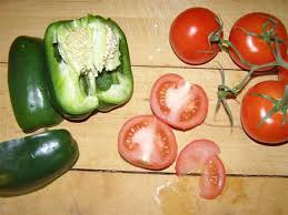 Types Of Vegetables To Grow In A Garden - saving vegetable seeds vegetables university of minnesota