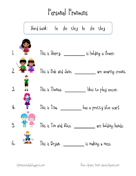 best 25 personal pronoun ideas on pinterest english pronouns