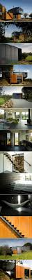 cool shipping container homes recycled green housing loversiq