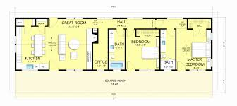 search floor plans 59 inspirational image of low cost house plans with estimate neko