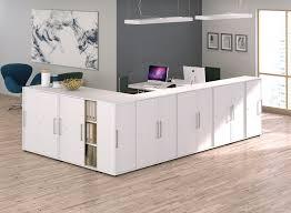 B O Schreibtisch Buche Büromöbel Aus Bad Salzuflen 123bueromoebel De Büromöbel