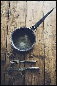 kitchen old fashioned summer kitchen designs cooking utensils