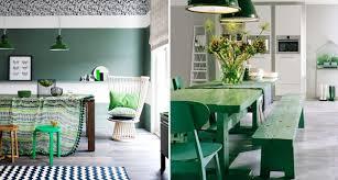 deco chambre vert déco chambre vert emeraude exemples d aménagements