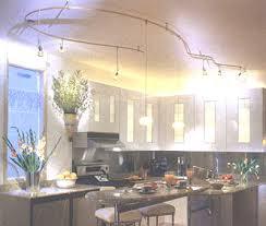 Kitchen Track Lighting Pictures Wonderful Kitchen Track Lighting Ideas Midcityeast Use