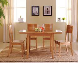 Simple Dining Table Decor Design Home Design Ideas - Simple dining table designs