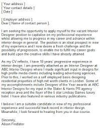 interior design internships cover letter interior design internship granitestateartsmarket com