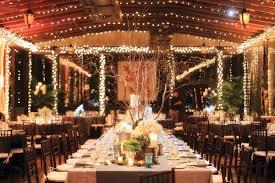 wedding re reception table ideas