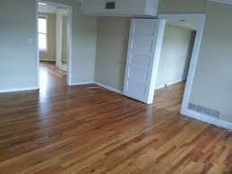 orange county ny apartments for rent realtor com