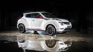 nissan juke 2013 nissan juke nismo review notes autoweek