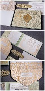 foil sted wedding invitations 133 best foil printing for invitations images on blush