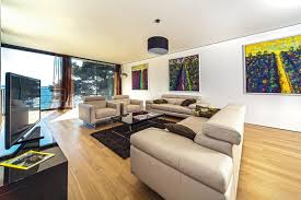 private accommodation luxury villa biseri jadrana 3 with pool by