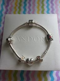 love pandora bracelet images Authentic brand new pandora bracelet love collection with original jpeg