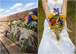 Fall Backyard Wedding Ideas Rustic Country Wedding Ideas For Fall Decor Ceremony Church Pew