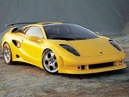 cars that look like lamborghinis 5 lamborghini concept cars