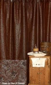 Western Style Shower Curtains Western Shower Curtains Flying Shower Curtain Lone