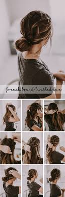 put up hair styles for thin hair best 25 work hairstyles ideas on pinterest easy work hairstyles