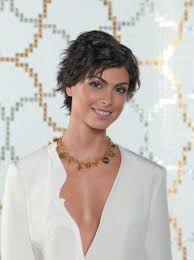 wiry short wavy hair what styles suit 35 short haircuts for thick hair short hairstyles 2016 2017