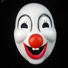 scary masks horror movie masks scary clown masks skeleton vintage