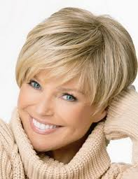 blonde highlights short hair 2015 u2013 trendy hairstyles in the usa