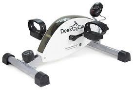 foot elevation under desk 10 best bike pedals for under desk may 2018 review vive health