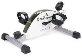 best under desk exercise equipment 10 best bike pedals for under desk may 2018 review vive health