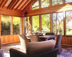 Premier Home Design And Remodeling Crimson Design U0026 Construction Home Remodeling Naperville