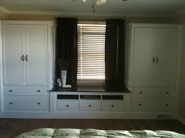 Wall Units For Bedroom Decorating Built In With Bench Ikea And Ikea Wall Units Plus