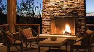 four seasons resort rancho encantado sante fe gaytravel luxury hotel