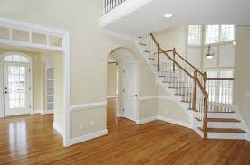 home interior painters find the best interior paint ideas interior paint finishes