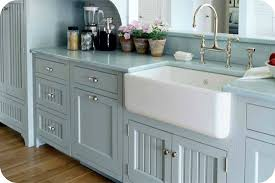 Amazing Of Kitchen Tub Sinks  Best Ideas About Outdoor Kitchen - Kitchen sink tub