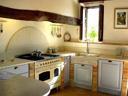 Country Kitchen Design Ideas Country Style Kitchen Decor For Fetching Country Kitchen Design