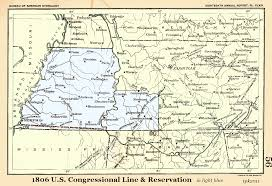 Tennessee County Map by Tngenweb Tennessee 2nd Surveyor District Map Project