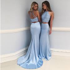 prom dresses beloves online store powered by storenvy