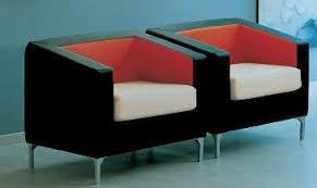 Waiting Chairs For Salon Salon Waiting Sofa Styling Salon Chair W334 1 Buy Waiting Chair