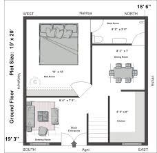 house layout design as per vastu house plans per vastu south facing the base wallpaper